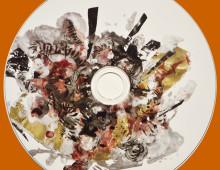 Chat Tambour Album