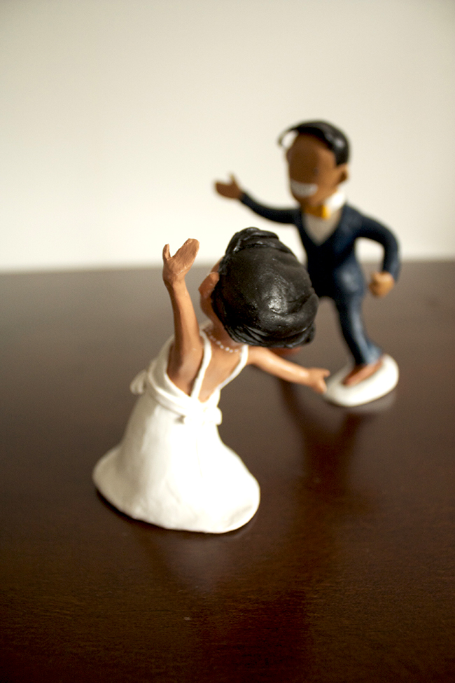 caketoppers2