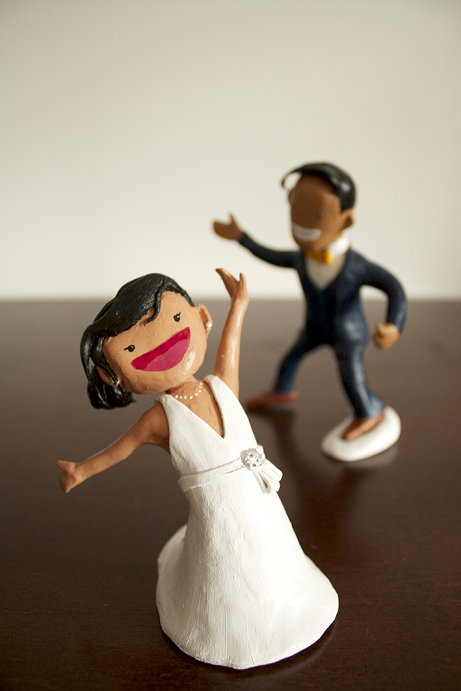 caketoppers5