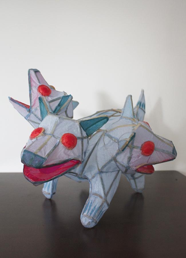 hellhound5