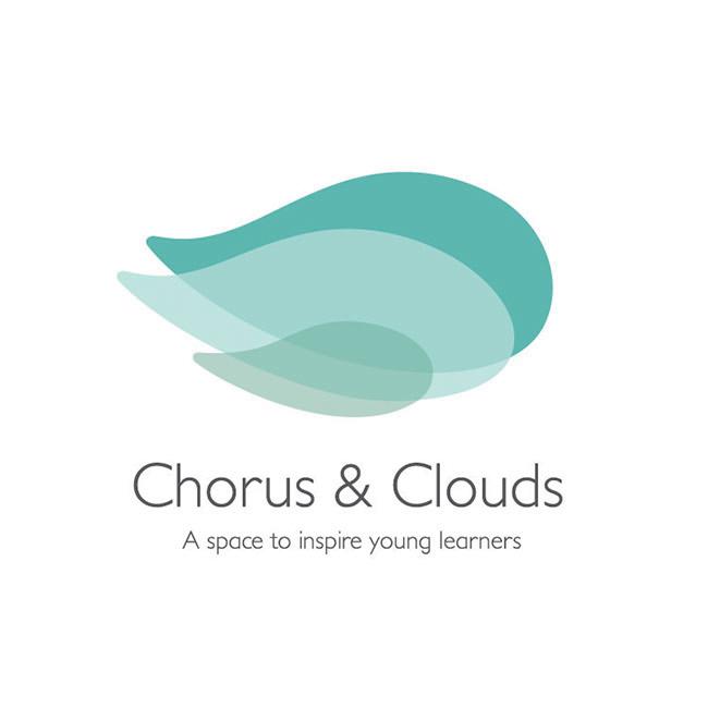 Chorus+Clouds